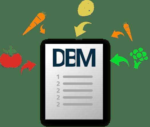 Euresto Réservation Web