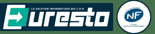 Euresto